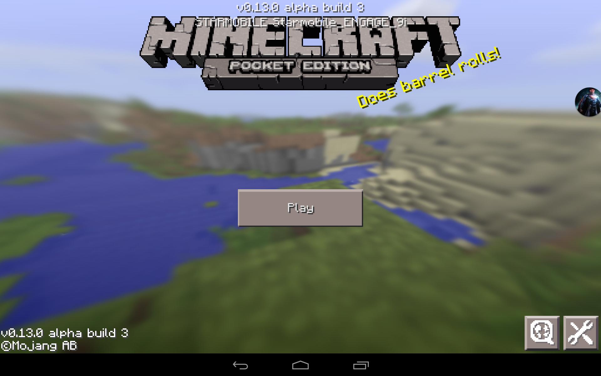 скачать карты для minecraft на версию 0.12.2 #11