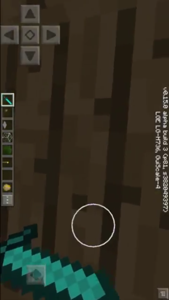 dating server mcpe whos dating reese witherspoon