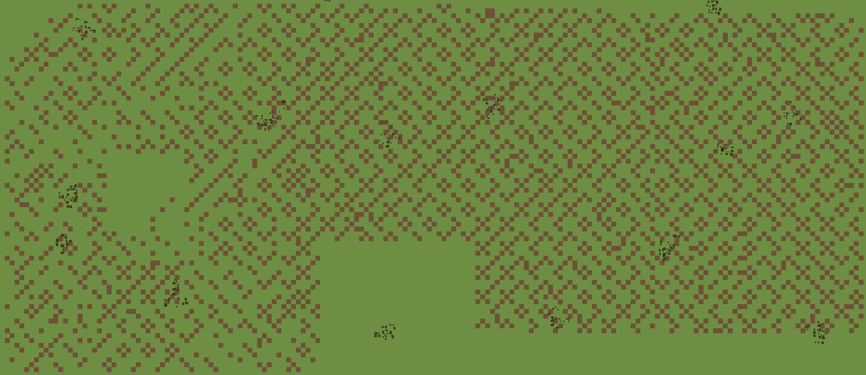 Mc 106606 giant dirt pillars in superflat world jira mapg gumiabroncs Image collections