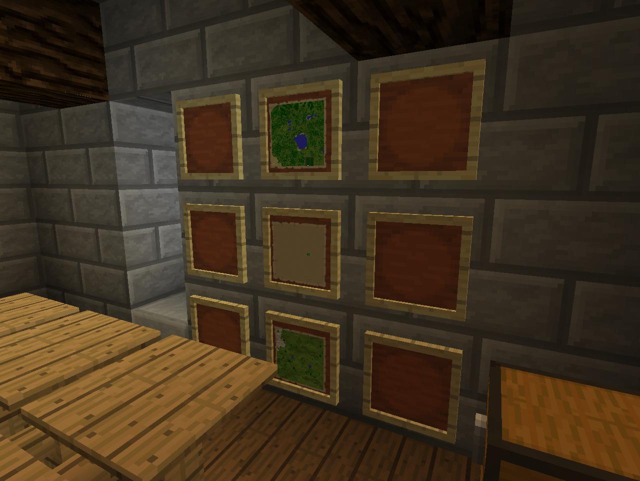 MC-3704] Maps on item frames become blank - JIRA