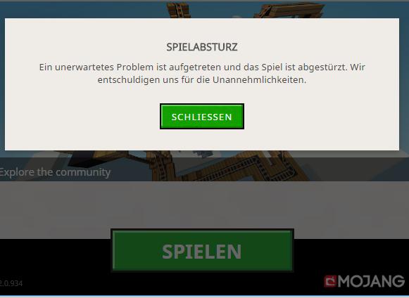 MC Custom Map Crash Minecraft Jira - Minecraft maps spielen