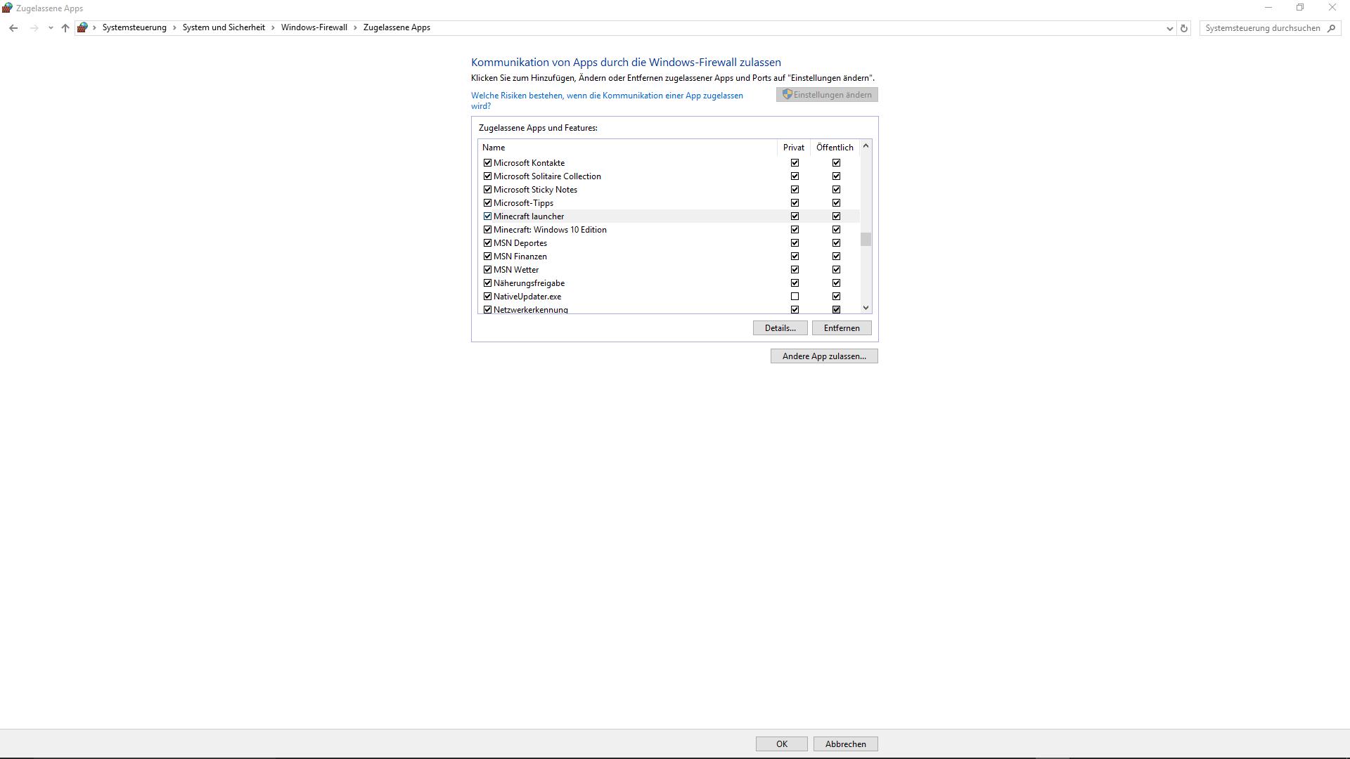 MCL Die Verbindung Zum Server Konnte Nicht Hergestellt Werden - Minecraft windows 10 edition namen andern