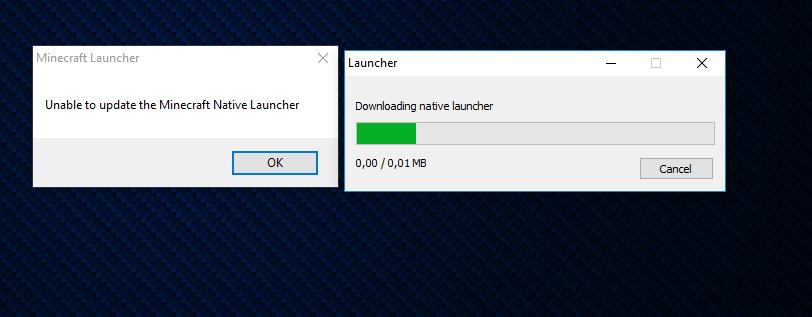 Technic Launcher Cracked Mac Download