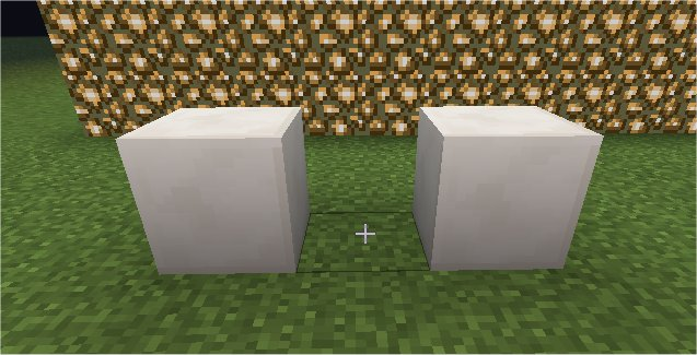 Mc 125680 Smooth Quartz And Block Of