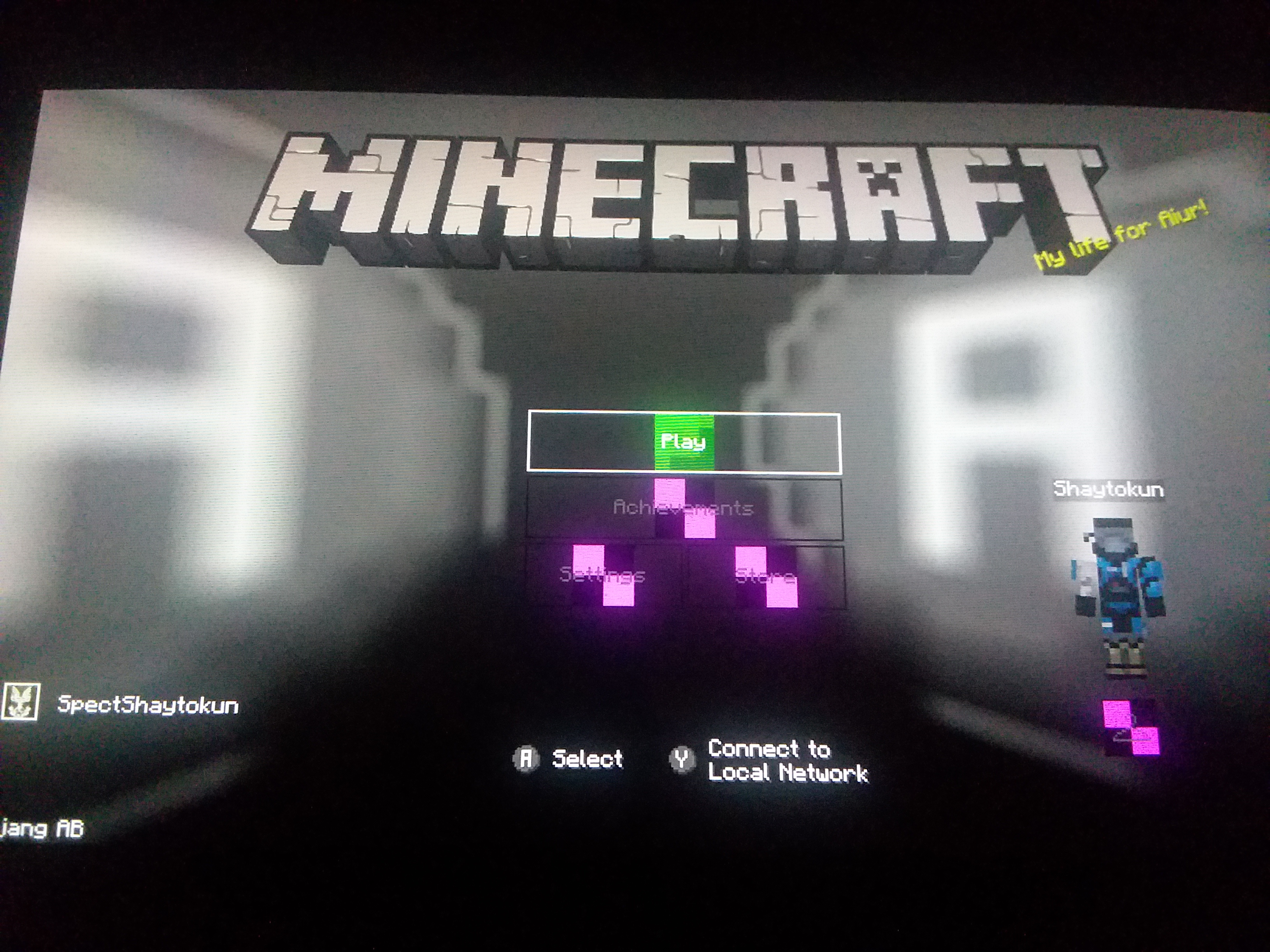 MCPE-34633] Some mashups not working on Switch - corrupted
