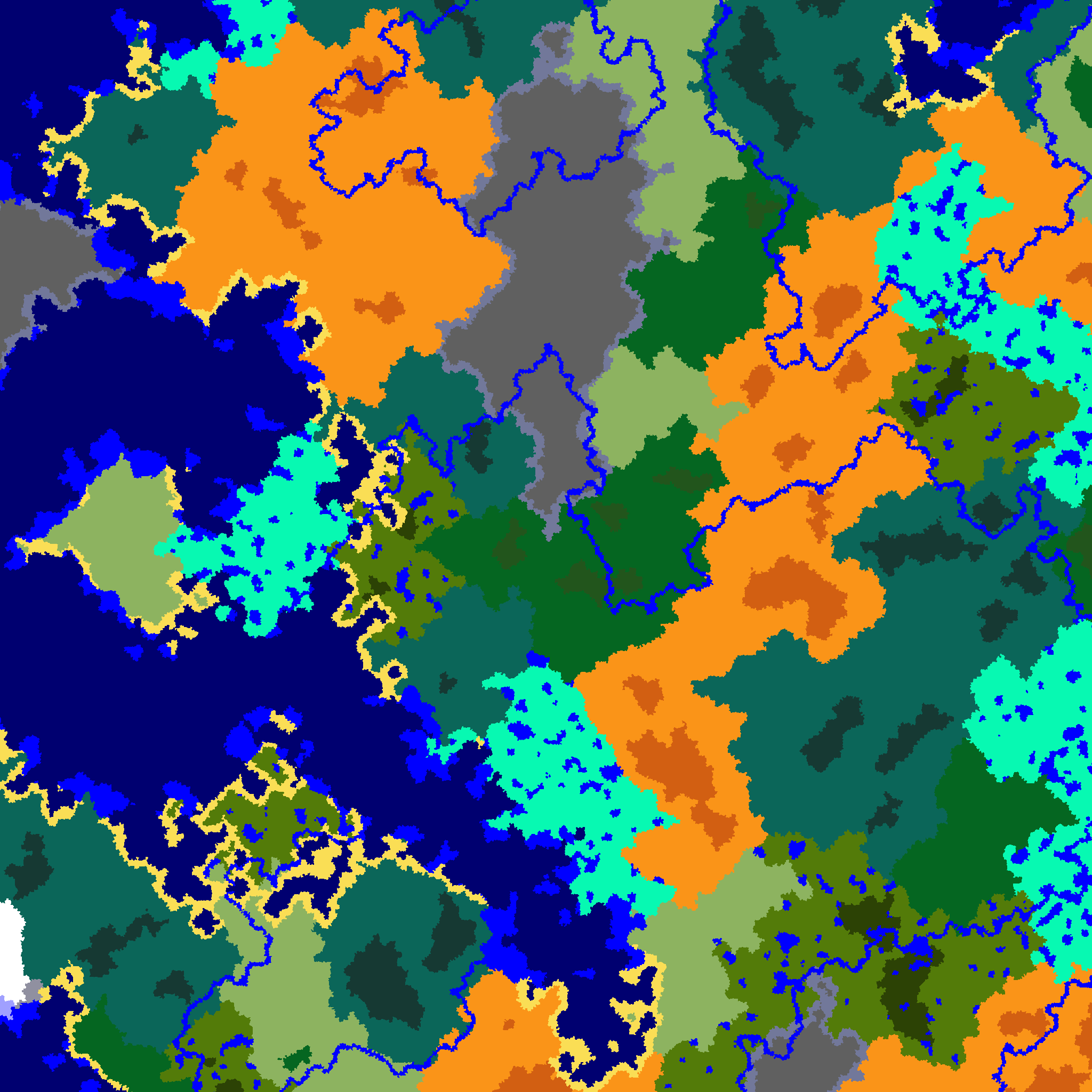 Mc 134639 Worlds From 1 12 2 Optimized To 1 13 Gets Dozens Of