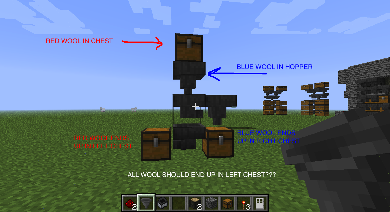 Minecart with Hopper | Minecraft Wiki | FANDOM powered by ...