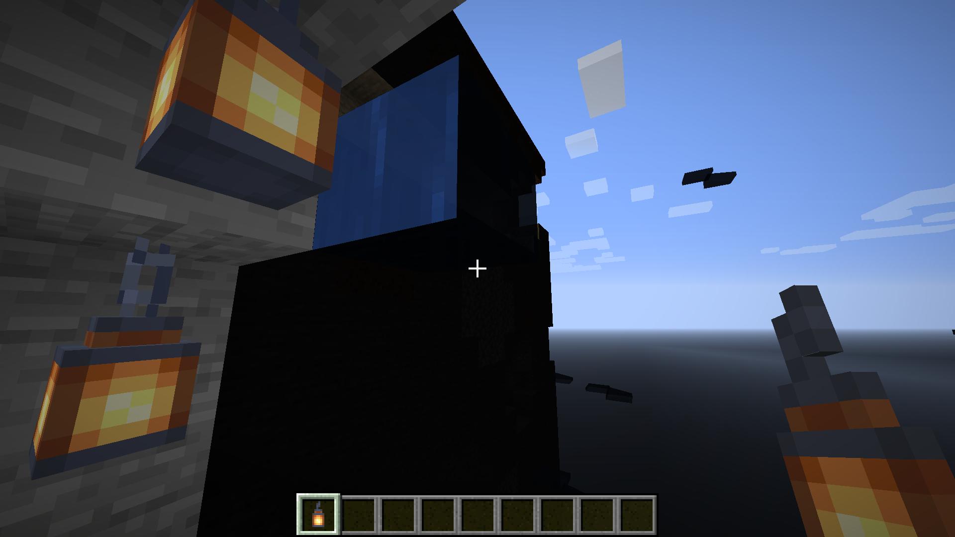 MC-139717] Game hangs while trying to load chunks - Jira