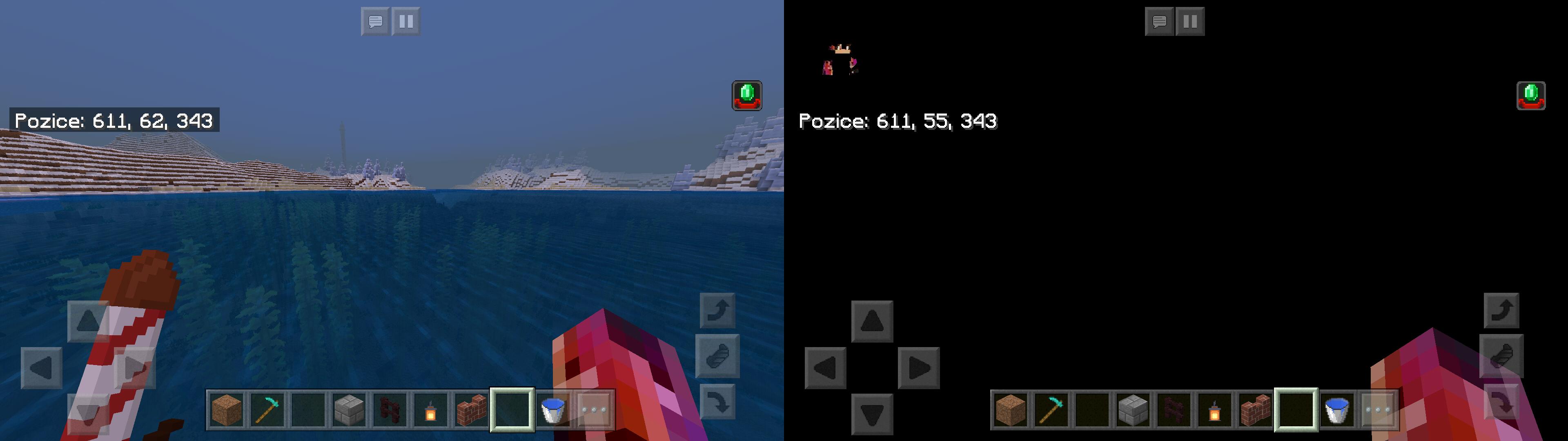 Minecraft Bedrock Edition Plugins