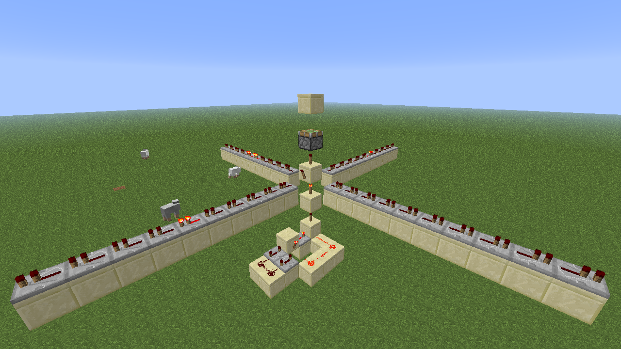 Mc 9246 Direction Dependent Redstone Torch Timing Jira Minecraft Monostable Circuit 2013 02 05 222429