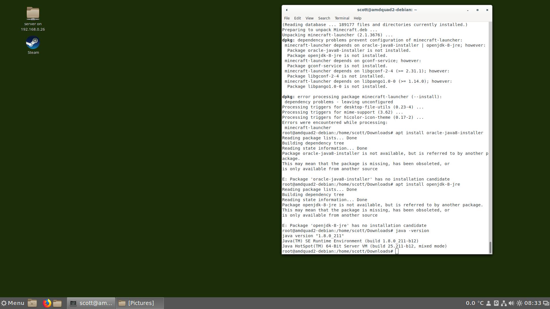 Openjdk 8 Download Mac