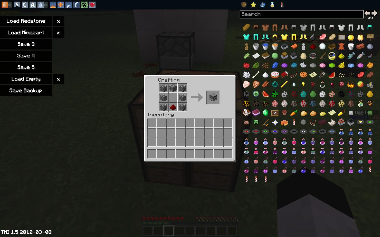 Pin Download Minecraft Cobble Block Papercraft Wallpaper ...  Pin Download Mi...