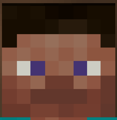 Mcpe 59032 Character Creator Steve Face Texture Is Wrong Jira