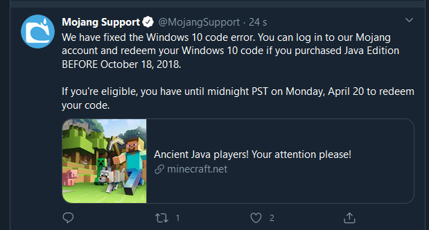 Web 2099 Run Out Of Windows 10 Gift Codes Jira