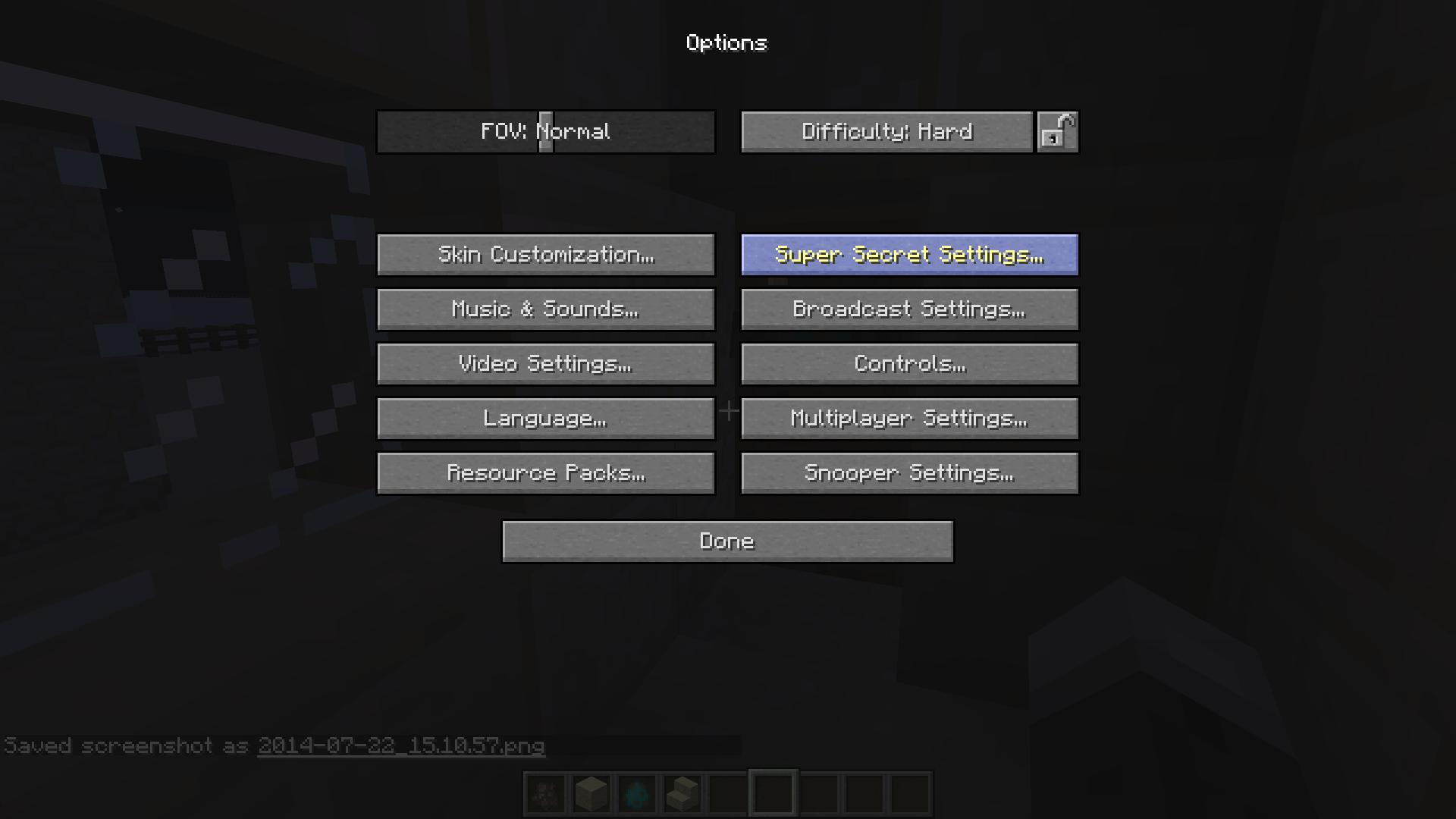 Сервера майнкрафт с мини играми лаунчеры с бед варсом