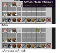 2015_09_17_17_34_17_Minecraft_15w38b.png