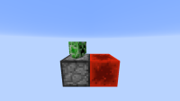2015-09-19_01.12.33.png