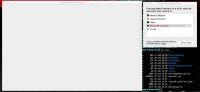 screencap 2015-09-20 at 4.24.49 PM.png