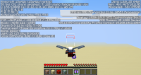 Elytra flying player hitbox (15w41b).png