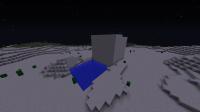 Mojang minecraft bug 1.9.png