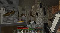 minecraft skeleton.png