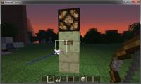 arrow_in_lamp.png