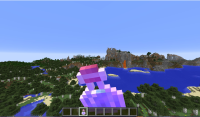 Screen Minecraft.jpg