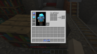 15w44a-1.png