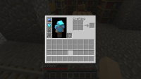 15w44a-9.png