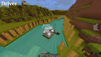 Boat-Bug-Driver.png
