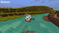 Boat-Bug-Driver2.png