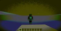Minecraft 15w45a 10.11.2015 21_15_24.gif