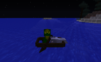 wolf not in boat correctly.png