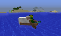 Sheep not properly positioned in Boat.png
