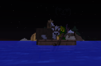 Cow not properly fitting in boat.png
