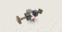 Redstone redirection - 1.8 behaviour.png