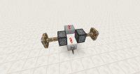 Redstone redirection - 14w46a behaviour.png