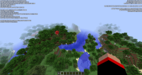 15w47c Render Distance 8 - NVIDIA.png