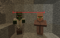 Zombie Villager taller.png