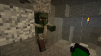 Zombie Villager still bugged.png