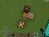 redstone-failing-to-power-a-lamp.png