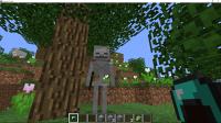 Skeleton_helmet_hit.png