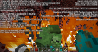 Mobs next to fire Nether (15w49b).png