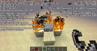Mobs next to fire Overworld (15w49b).png