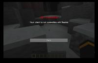 background glitch.png