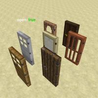 opentrue.png