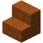 Red_Sandstone_Stairs.png