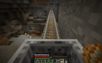 in-minecart-before-leaving-1block-below.png