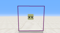 2015-12-23_22.38.31.png