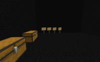 Minecraft light bug.png